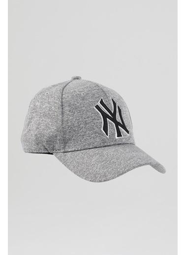 Airlife Şapka Gri